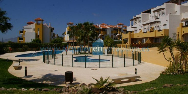 Lomas_del_mar_4_vera_playa2