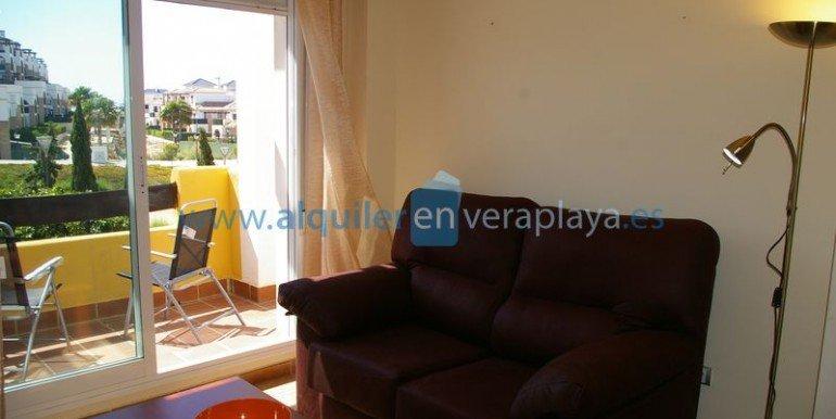 Lomas_del_mar_4_vera_playa20