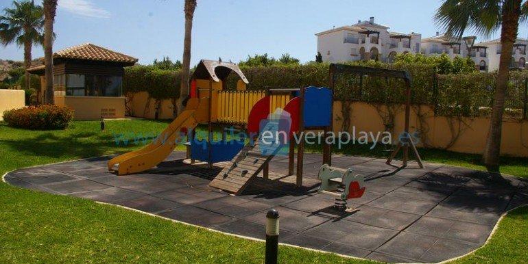 Lomas_del_mar_4_vera_playa4
