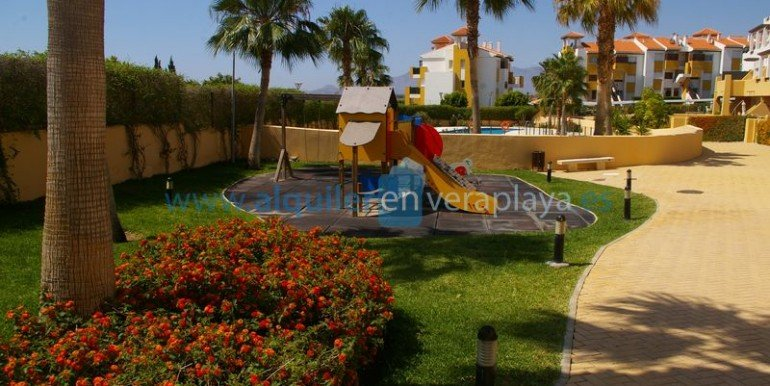 Lomas_del_mar_4_vera_playa5