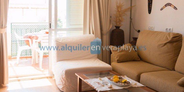 alquiler_en_vera_playa_natura_world14