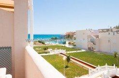 alquiler_en_vera_playa_natura_world31-246x162 Alquiler de apartamentos en Vera Playa