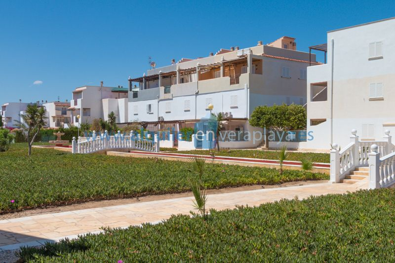 Alquiler de apartamento en natura world ra360 - Alquiler de apartamentos en playa ...