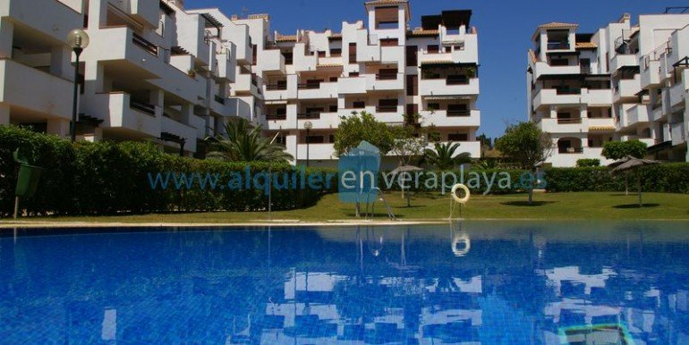 mirador_de_vera_vera_playa1