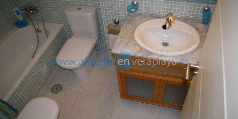 mirador_de_vera_vera_playa10