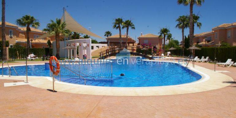 playas_del_sur_vera_playa20