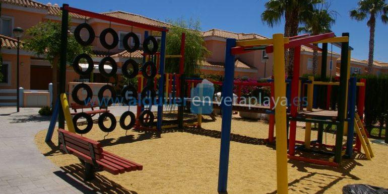 playas_del_sur_vera_playa5