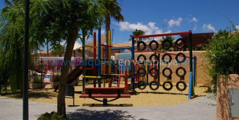 playas_del_sur_vera_playa6