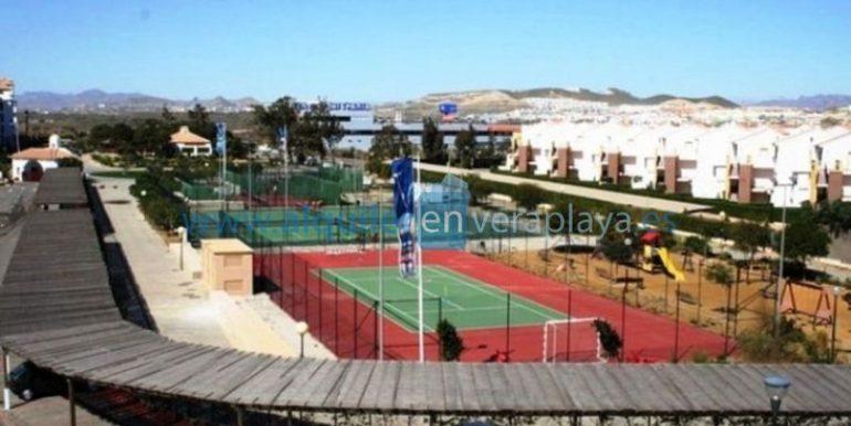 Jardines_de_Nuevo_Vera_vera_playa11