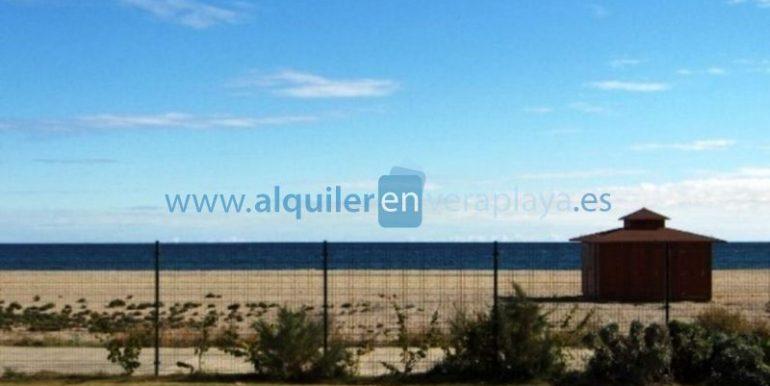 Jardines_de_Nuevo_Vera_vera_playa12