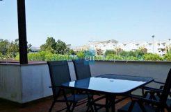 Jardines_de_Nuevo_Vera_vera_playa14-246x162 Alquiler de apartamentos en Vera Playa