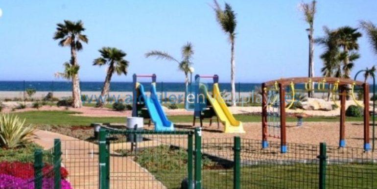 Jardines_de_Nuevo_Vera_vera_playa17
