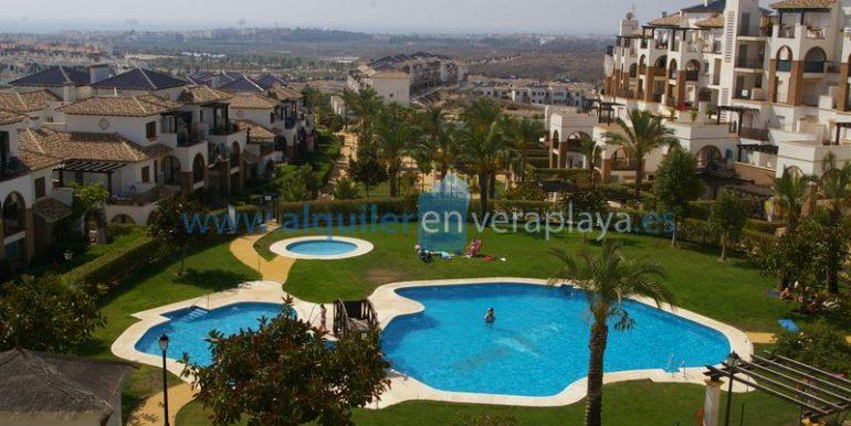 al-andaluss_thalassa_vera_playa1