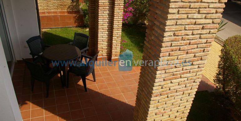 al-andaluss_thalassa_vera_playa10