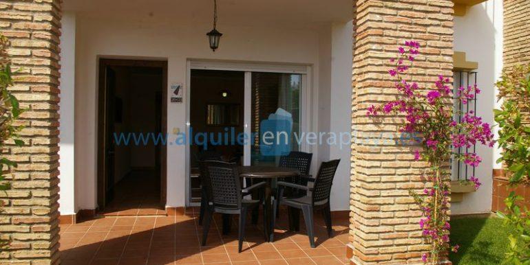 al-andaluss_thalassa_vera_playa11