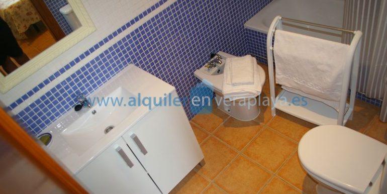 al-andaluss_thalassa_vera_playa13