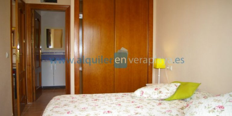 al-andaluss_thalassa_vera_playa15