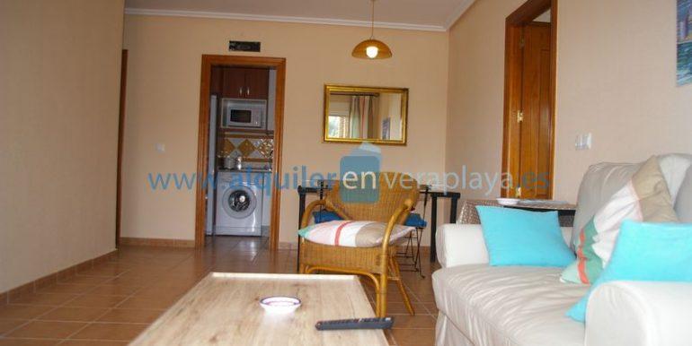 al-andaluss_thalassa_vera_playa18