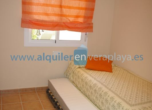 al-andaluss_thalassa_vera_playa19