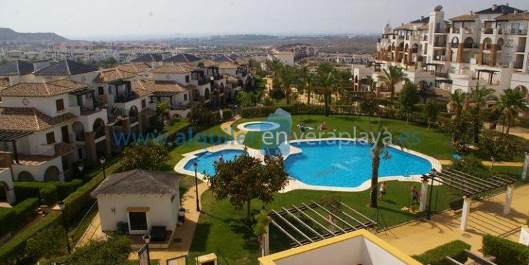 al-andaluss_thalassa_vera_playa2