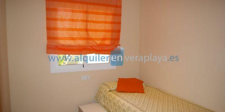 al-andaluss_thalassa_vera_playa20