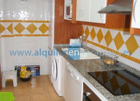 al-andaluss_thalassa_vera_playa22