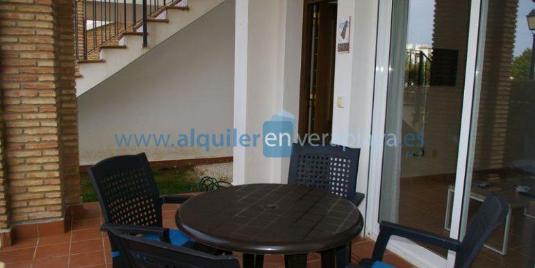 al-andaluss_thalassa_vera_playa26