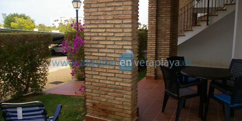 al-andaluss_thalassa_vera_playa27