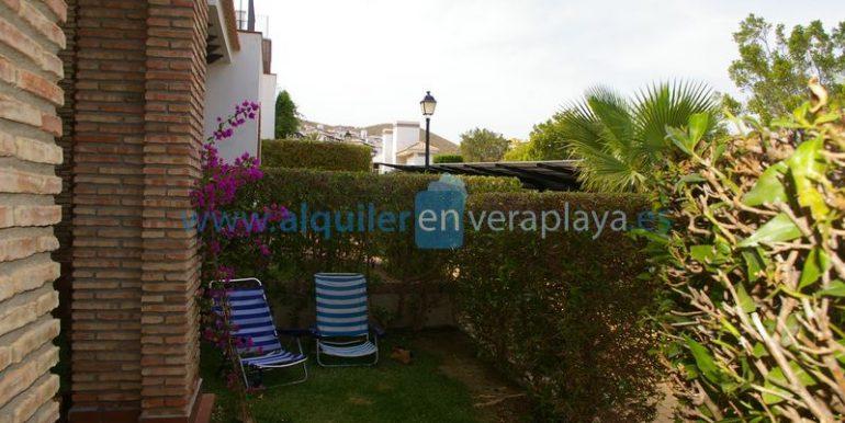 al-andaluss_thalassa_vera_playa29
