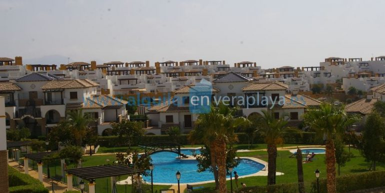 al-andaluss_thalassa_vera_playa3