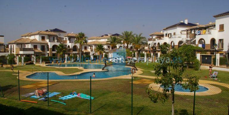 al-andaluss_thalassa_vera_playa4