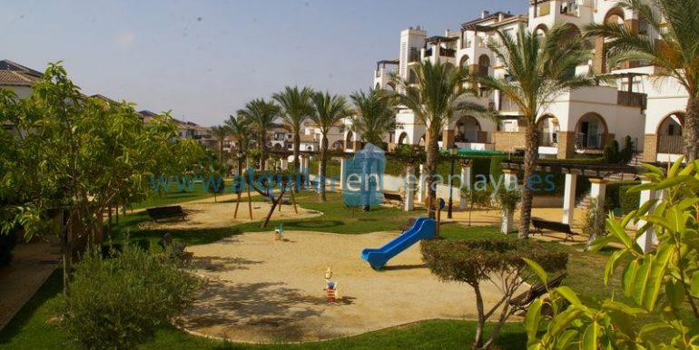 al-andaluss_thalassa_vera_playa6