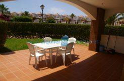 mirador_de_vera_vera_playa12-246x162 Alquiler de apartamentos en Vera Playa