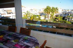 Playa_don_julian_Vera_vera_playa112-246x162 Alquiler de apartamentos en Vera Playa