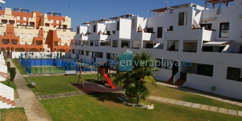 Alborada_Vera_playa_Almería_1