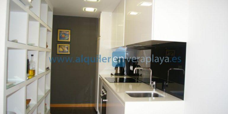 Alborada_Vera_playa_Almería_10
