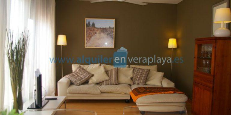 Alborada_Vera_playa_Almería_12