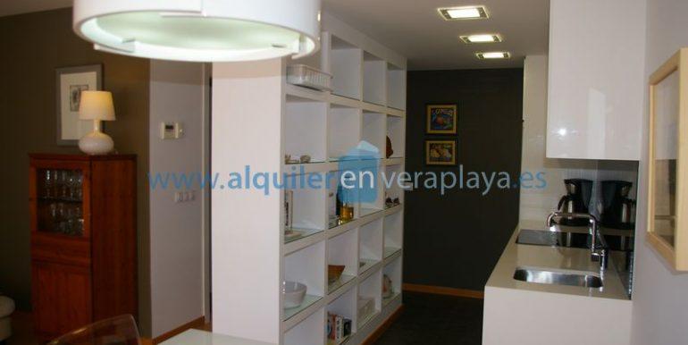 Alborada_Vera_playa_Almería_14