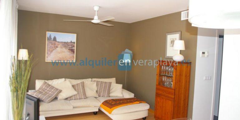 Alborada_Vera_playa_Almería_15