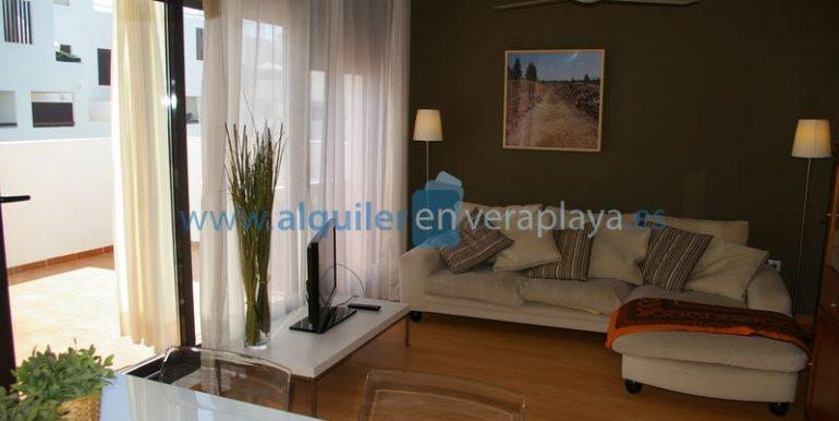 Alborada_Vera_playa_Almería_16