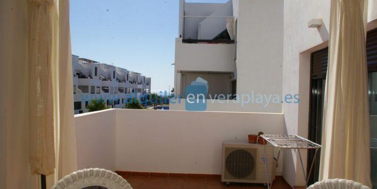 Alborada_Vera_playa_Almería_17