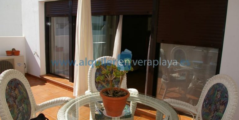 Alborada_Vera_playa_Almería_18