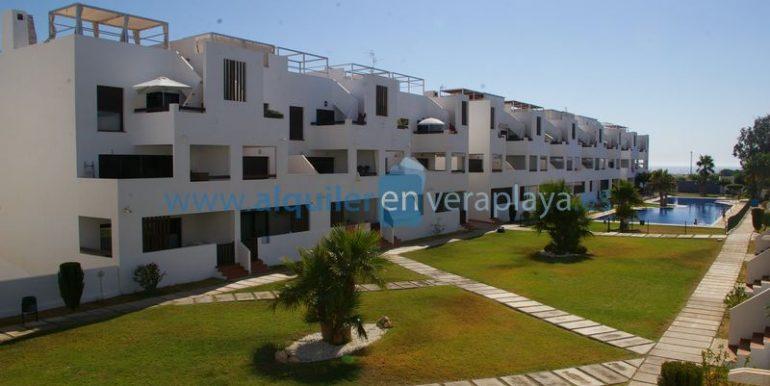 Alborada_Vera_playa_Almería_19