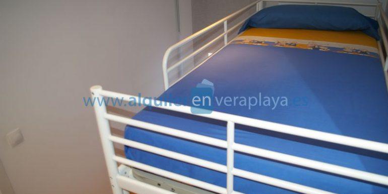 Alborada_Vera_playa_Almería_2