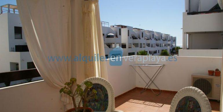 Alborada_Vera_playa_Almería_20