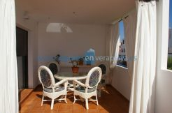 Alborada_Vera_playa_Almería_21-246x162 Alquiler de apartamentos en Vera Playa