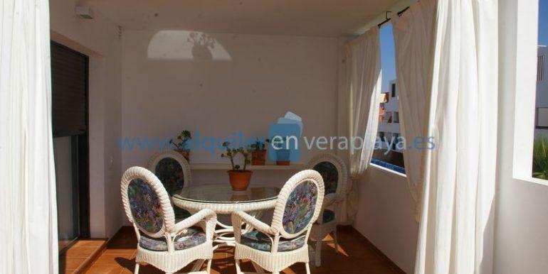 Alborada_Vera_playa_Almería_21
