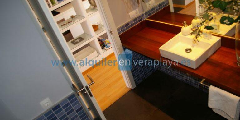 Alborada_Vera_playa_Almería_6