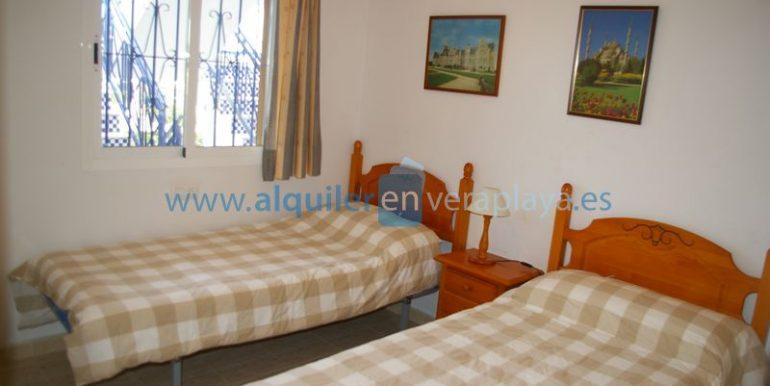 Veramar_5_Vera_playa_Almería_1