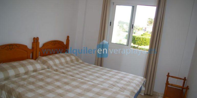 Veramar_5_Vera_playa_Almería_12